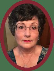 Bonnie Muth