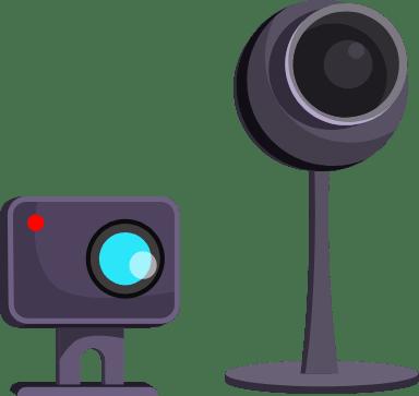 Camera Group